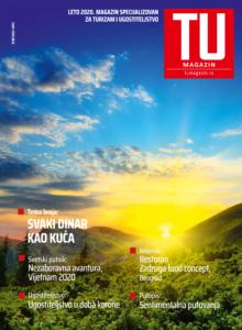 TU magazin br36