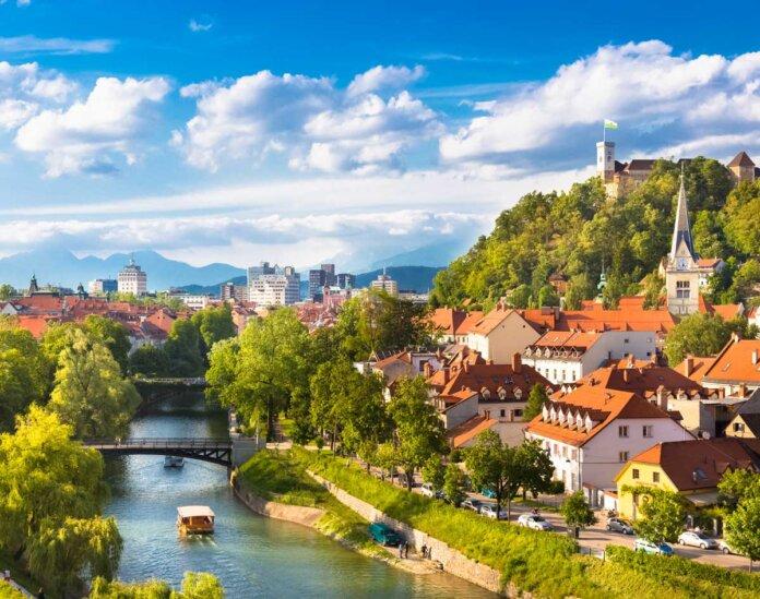 Slovenija pooštrava uslove ulaska u zemlju
