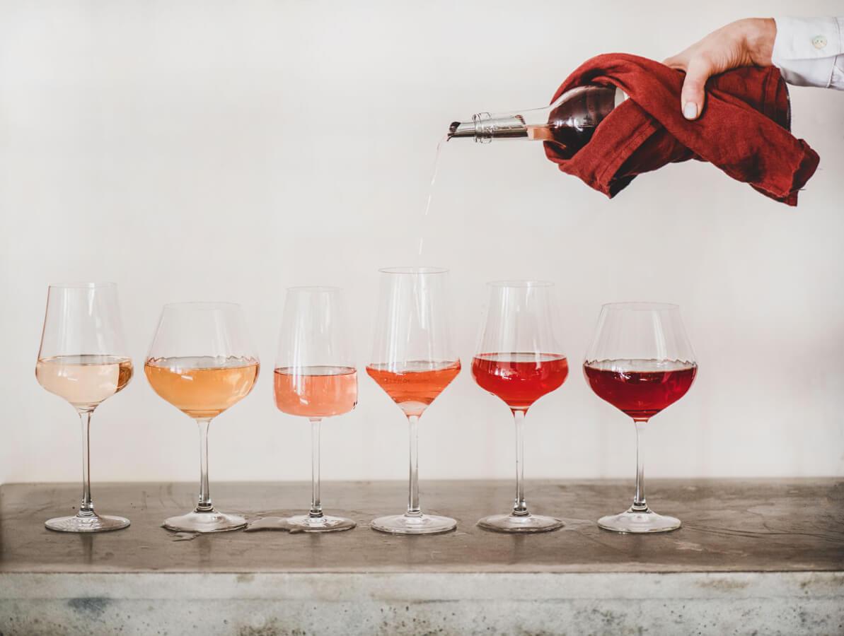 Vinarija predstavila vino koje je odležalo u svemiru