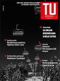 TU magazin br. 36